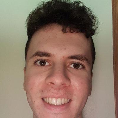 Jesús Bermejo