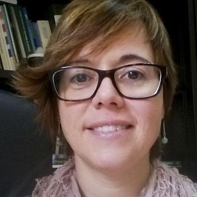 María Jesús Montero Parejo