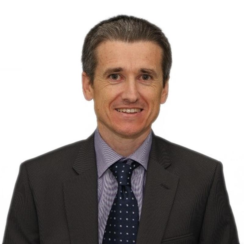 Diego Carmona Fernández